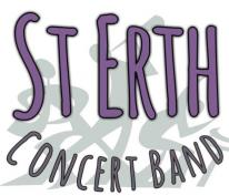 St Erth Concert Band